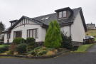 Semi-detached Villa for sale in Rathlin, Academy Road...