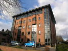 2 bed Retirement Property in 33 Mclaren Court...