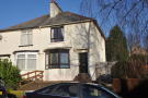 Photo of 402 Mosspark Drive, Glasgow, G52 1NQ