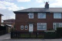 3 bed Terraced property for sale in 95 Princes Road