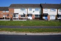 3 bedroom property in Warwick Court