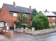 3 bed semi detached home for sale in Alvanley Road Great...