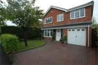 Detached home for sale in Berry Drive