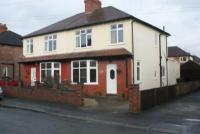 3 bedroom semi detached house in Bedford Avenue...