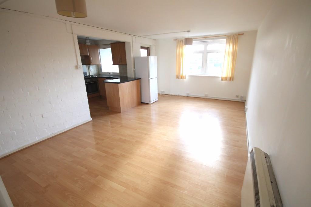 2 Bedroom Apartment To Rent In Hanover Court Cambridge Cambridgeshire Cb2 Cb2