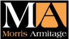 Morris Armitage, Cambridgebranch details