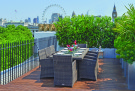 9 bed Flat for sale in St James's Park, London...