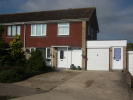4 bedroom semi detached property in Howbridge Road, Witham...