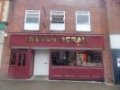 Newland Restaurant