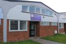 property to rent in Crittall Road, Witham