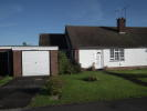 3 bedroom Semi-Detached Bungalow for sale in St. Nicholas Road...