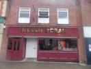 Newland Street Restaurant