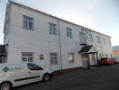 property to rent in Braintree Road, Witham, Essex, CM8