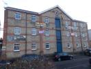 property to rent in Braintree Road