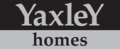 Yaxley Homes , Witham