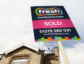 Get brand editions for Fresh Property , Stanford-Le-Hope