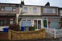 3 bedroom Terraced house for sale in Copland Road...
