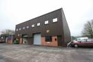 property for sale in St. Patricks Industrial Estate, Station Road, Shillingstone, Blandford Forum, DT11 0SA