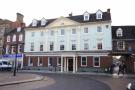 property to rent in Market Place, Blandford Forum, Dorset, DT11 7AH