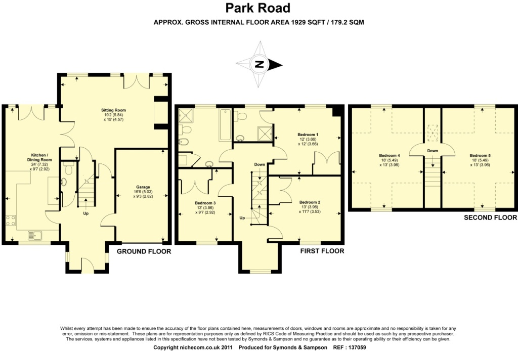 floorplan_Floor_Plan