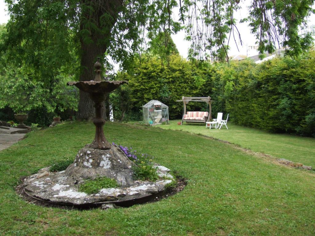 Garden1_print