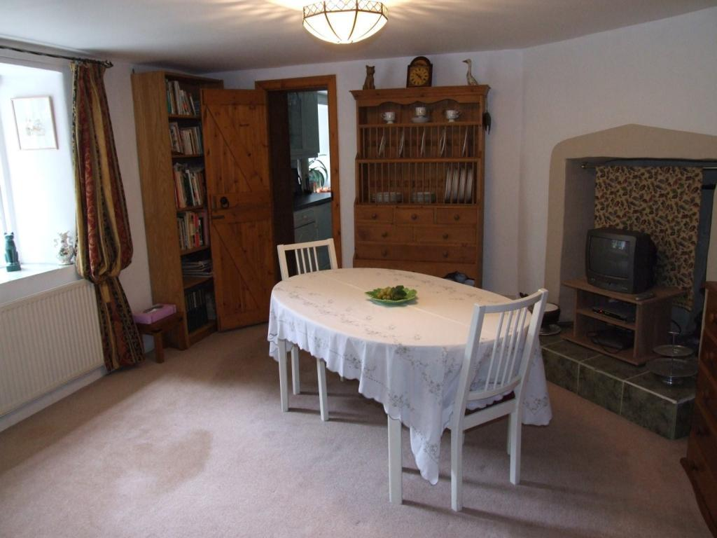 Breakfast_Room_print