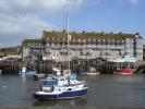 harbour5_print