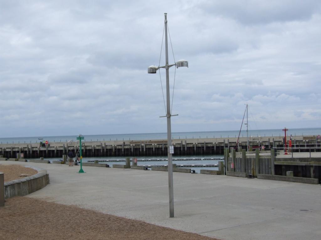 Harbourside_print