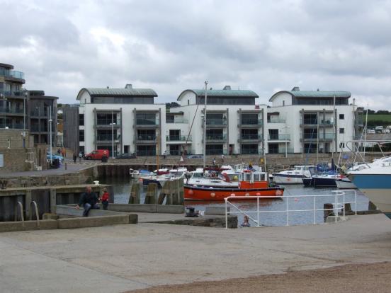 harbour2_print