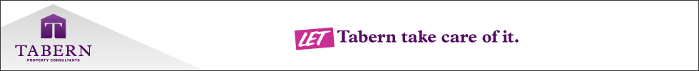 Get brand editions for Tabern Property Consultants, St Helens