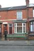 2 bed Terraced house to rent in Speakman Road...