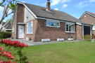 2 bedroom Detached Bungalow in Carr Mill Crescent...