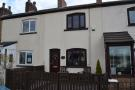 Cottage in Bushey Lane, Rainford...
