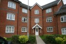 Apartment in Delph Hollow Way...