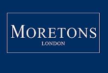 Moretons , Westminster & Pimlico