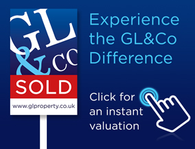 Get brand editions for GL & Co, Horsham