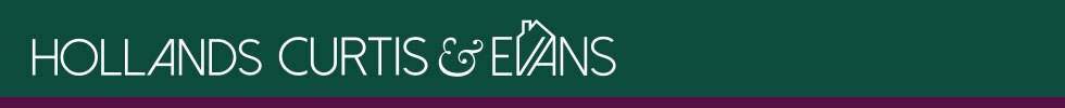 Get brand editions for Hollands Curtis & Evans, Bridgwater