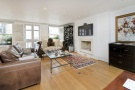 3 bed Mews in Elnathan Mews, London...