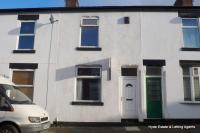 2 bedroom Terraced property for sale in Albert Street, Manchester