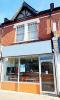 property for sale in Greenford Avenue
