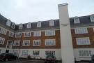 Ground Flat to rent in Tweedy Road, Bromley, BR1