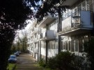 Photo of Highland Road,