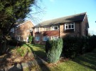 Maisonette to rent in Hilda Vale Close...