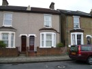 3 bed semi detached home in Park End, Bromley, BR1