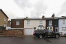 property to rent in Recreation Road, Bromley, Kent, BR2