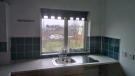 1 bed Maisonette to rent in Abbey Road, Healey...