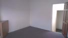 Flat to rent in Bradford Road, Batley...