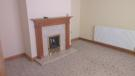 3 bedroom semi detached property to rent in Thorncliffe Estate...