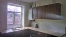 2 bed Terraced property to rent in Greenside, Heckmondwike...