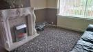 3 bedroom semi detached property to rent in Harewood Avenue...